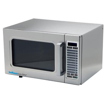 Forno elettrico per pizza professionale italiana - Forno elettrico microonde ...